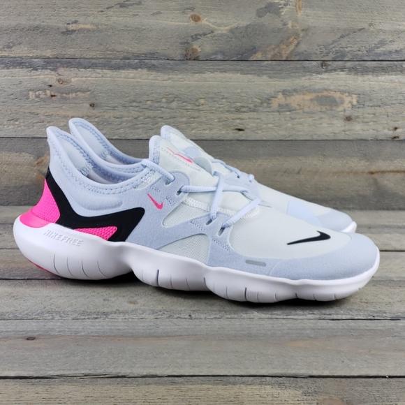 New Nike Free RN 5.0 Women's Running Shoes